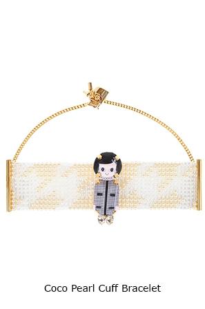 coco-pearl-cuff-bracelet-Bijoux-de-Famille