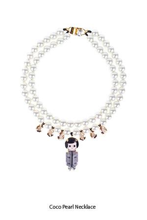 coco-pearl-necklace-Bijoux-de-Famille