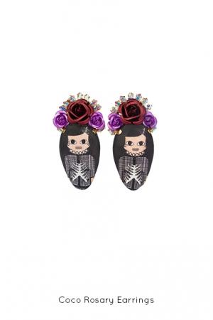 coco-rosary-earrings-Bijoux-de-Famille