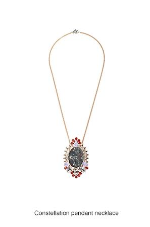 constellation-pendant-necklace-Bijoux-de-Famille