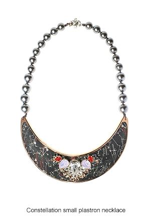 constellation-small-plastron-necklace-Bijoux-de-Famille