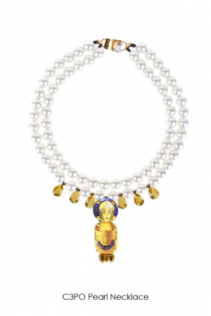 cpo-pearl-necklace-Bijoux-de-Famille