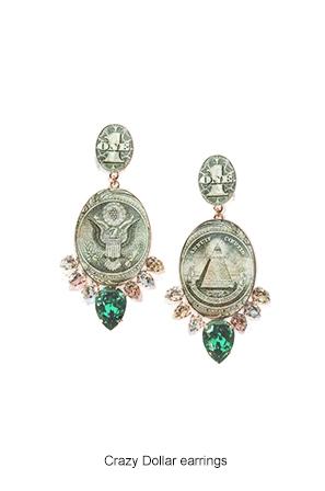 crazy-dollar-earrings-Bijoux-de-Famille