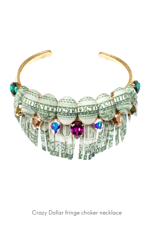 crazy-dollar-fringe-choker-necklace-Bijoux-de-Famille