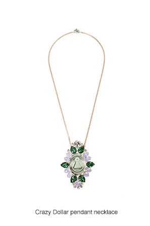 crazy-dollar-pendant-necklace-Bijoux-de-Famille