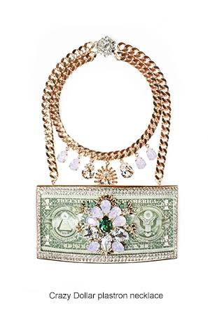 crazy-dollar-plastron-necklace-Bijoux-de-Famille