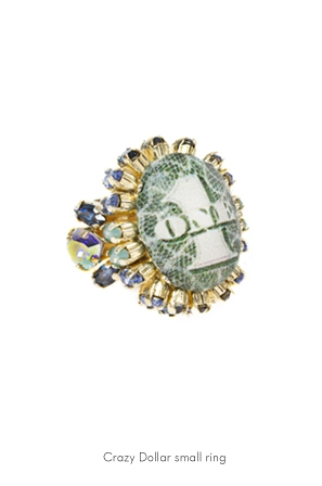 crazy-dollar-small-ring-Bijoux-de-Famille