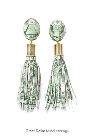 crazy-dollar-tassel-earings-Bijoux-de-Famille