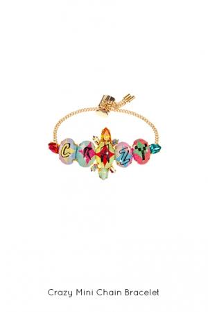 crazy-mini-chain-bracelet-Bijoux-de-Famille
