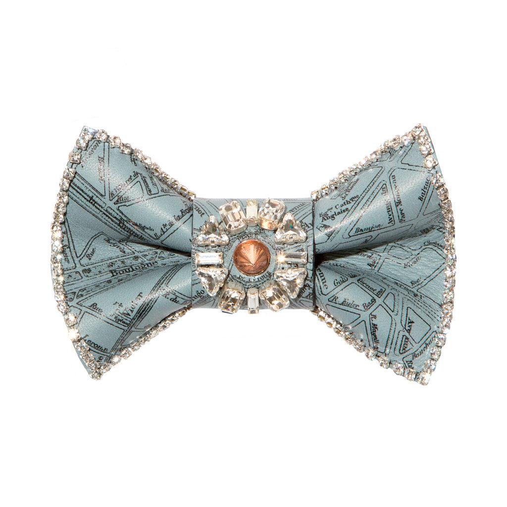 crazy-star-brooch-Bijoux-de-Famille