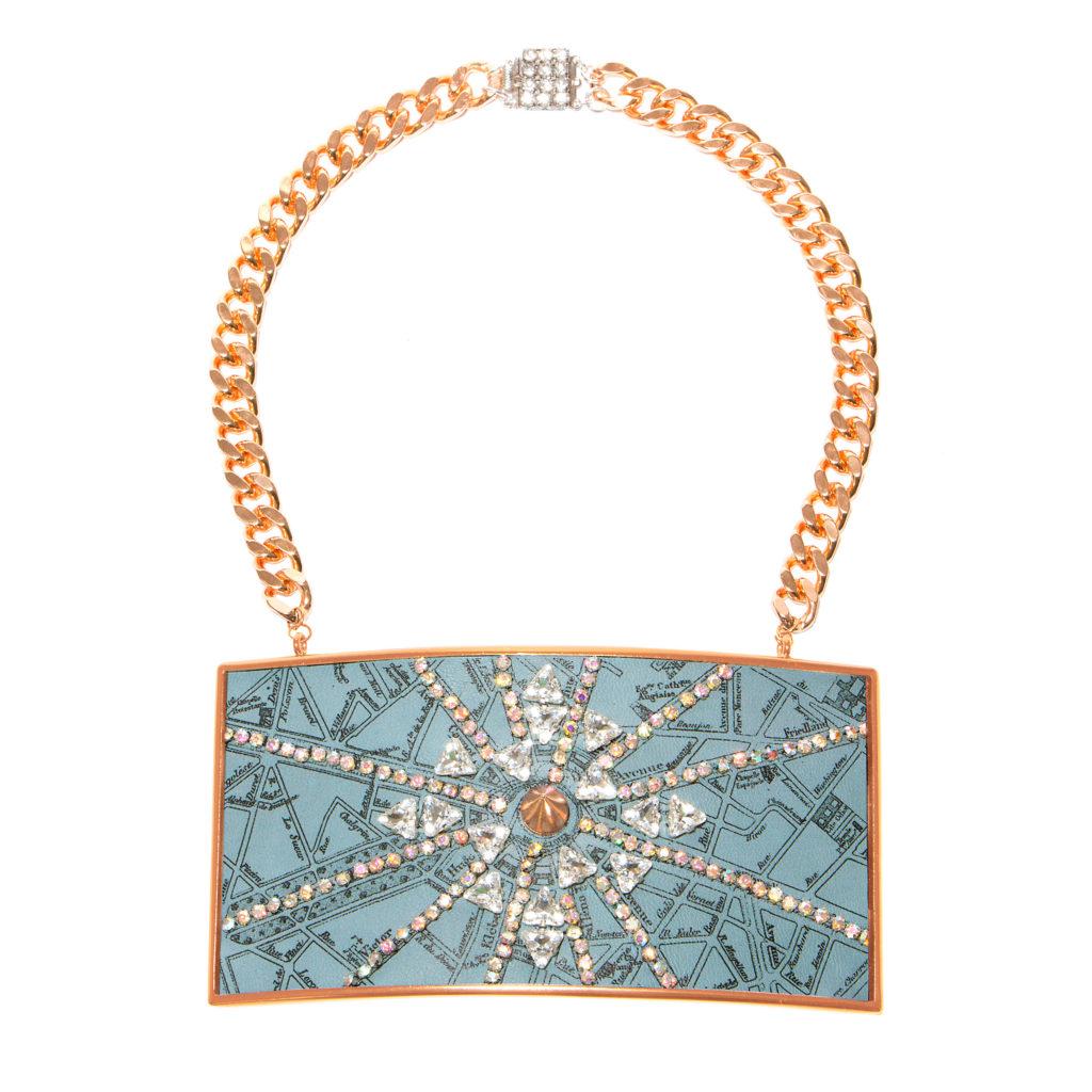 crazy-star-necklace-Bijoux-de-Famille