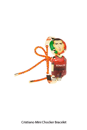 cristiano-mini-choker-bracelet-Bijoux-de-Famille