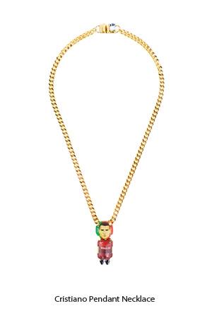 cristiano-pendant-necklace-Bijoux-de-Famille