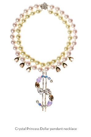 crystal-princess-dollar-pendant-necklace-Bijoux-de-Famille