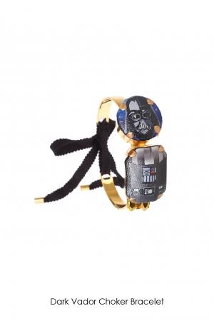 dark-vador-choker-bracelet-Bijoux-de-Famille