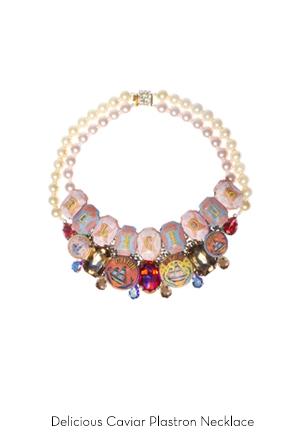 delicious-caviar-plastron-necklace-Bijoux-de-Famille