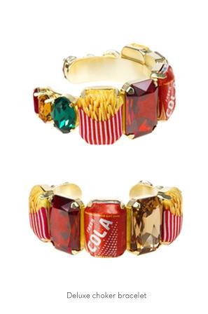 deluxe-choker-bracelet-Bijoux-de-Famille