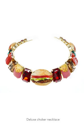deluxe-choker-necklace-Bijoux-de-Famille