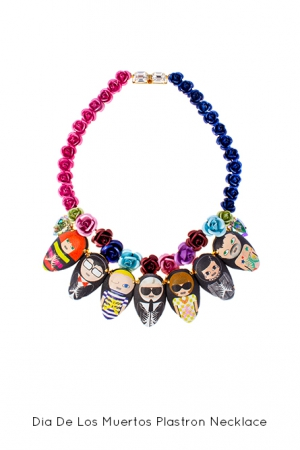 dia-de-los-muertos-plastron-necklace-Bijoux-de-Famille