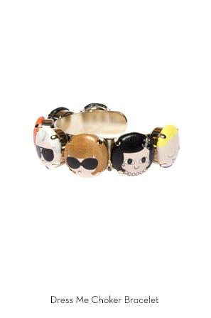 dress-me-choker-bracelet-Bijoux-de-Famille