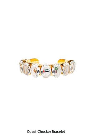 dubai-choker-bracelet-Bijoux-de-Famille