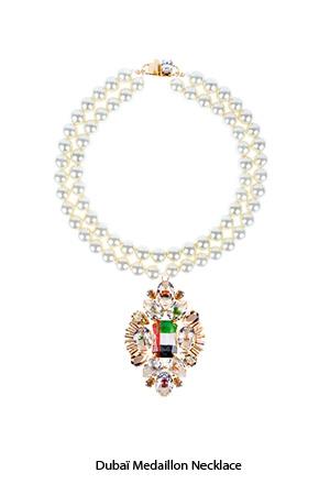 dubai-medallion-necklace-Bijoux-de-Famille
