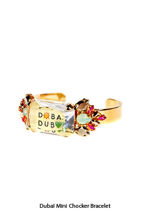 dubai-mini-choker-bracelet-Bijoux-de-Famille