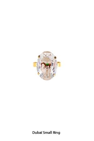 dubai-small-ring-Bijoux-de-Famille