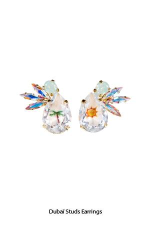 dubai-studs-earrings-Bijoux-de-Famille