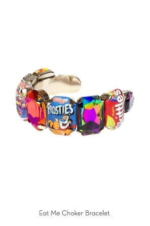 eat-me-choker-bracelet-Bijoux-de-Famille