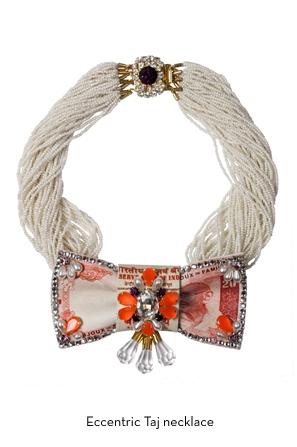 eccentric-taj-necklace-Bijoux-de-Famille