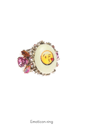 emoticon-ring-Bijoux-de-Famille
