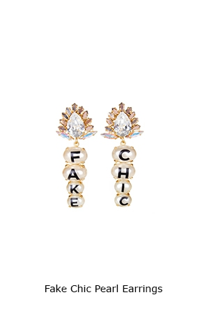 fake-chic-pearl-earrings-Bijoux-de-Famille