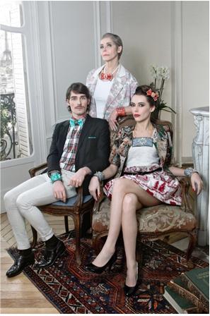 family-balade-a-paris-Bijoux-de-Famille