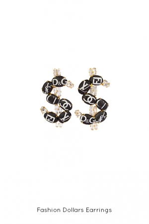 fashion-dollars-earrings-Bijoux-de-Famille