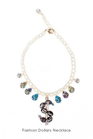 fashion-dollars-necklace-Bijoux-de-Famille