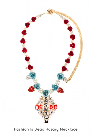 fashion-is-dead-rosary-necklace-Bijoux-de-Famille