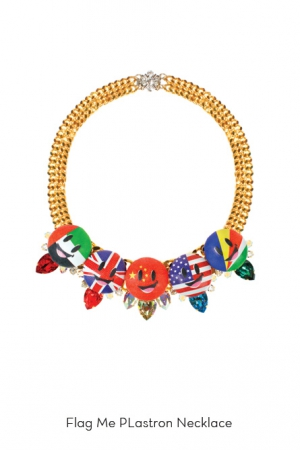 flag-me-palstron-necklace-Bijoux-de-Famille