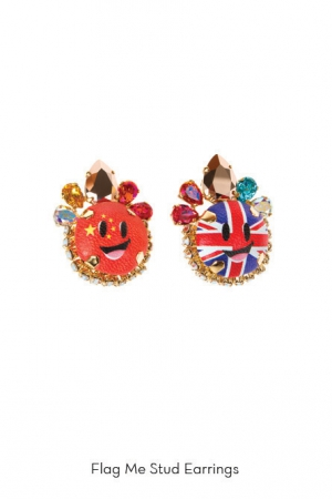 flag-me-stud-earrings-Bijoux-de-Famille