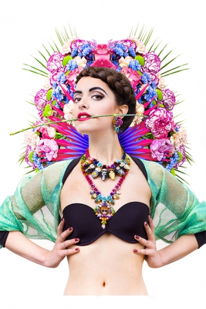 flower-fakefashion-Bijoux-de-Famille