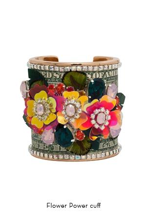 flower-power-cuff-Bijoux-de-Famille