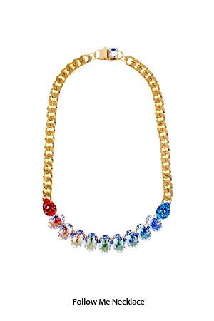 follow-me-necklace-Bijoux-de-Famille