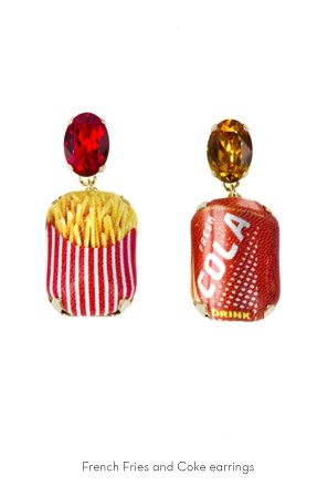 french-fries-and-coke-earrings-Bijoux-de-Famille