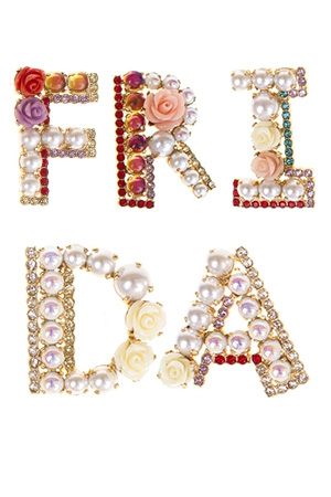 frida-family-affair-Bijoux-de-Famille