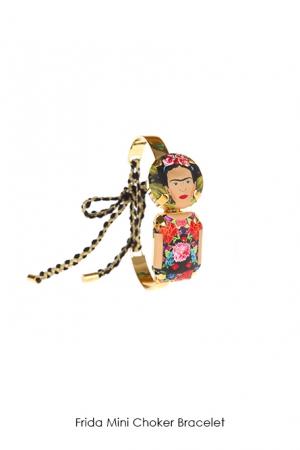 frida-mini-choker-bracelet-Bijoux-de-Famille