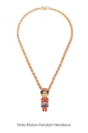 frida-ribbon-pendant-necklace-Bijoux-de-Famille
