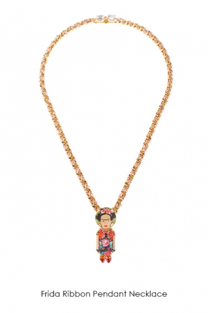 frida-ribbon-pendant-necklace-Bijoux-de-Famille