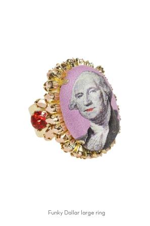 funky-dollar-large-ring-Bijoux-de-Famille