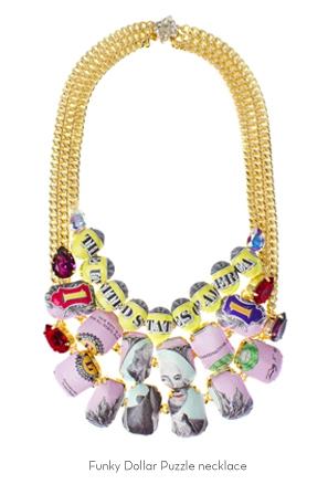 funky-dollar-puzzle-necklace-Bijoux-de-Famille