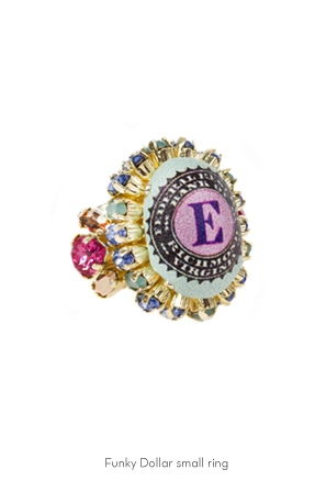 funky-dollar-small-ring-Bijoux-de-Famille